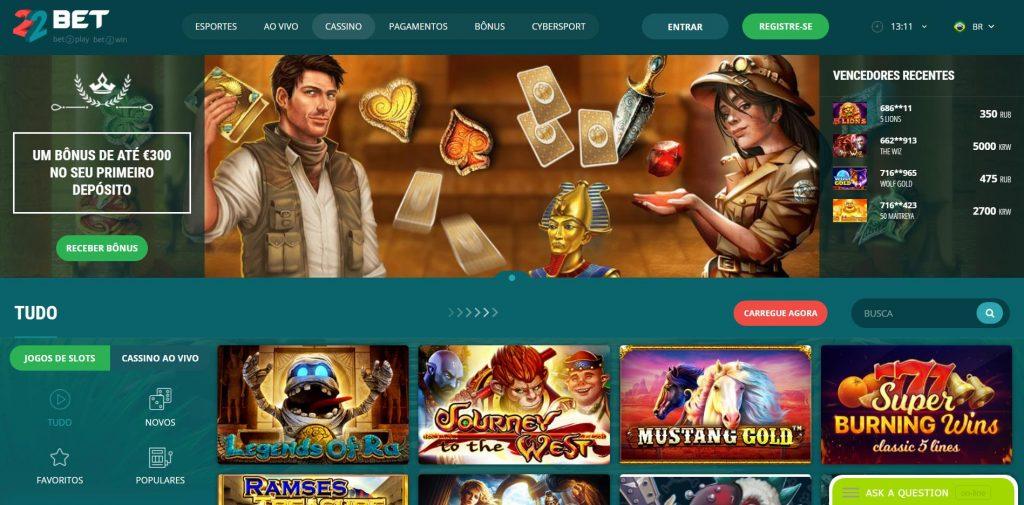 Casinos nuworks pagamentos 22511