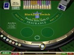 Poker estudo como 25766