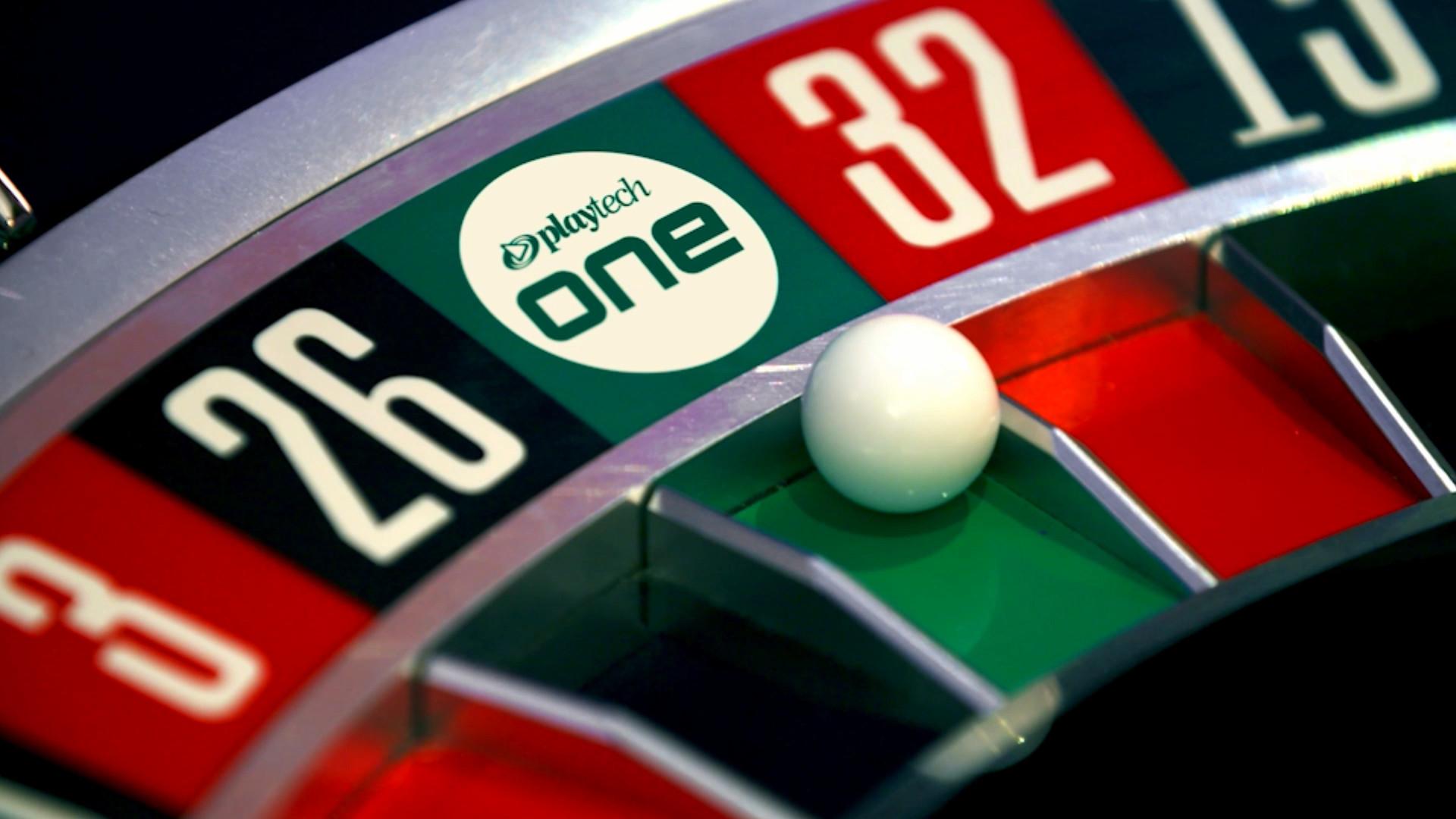 Casino games Portugal 64417