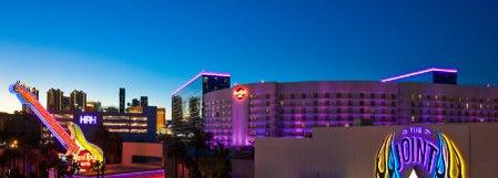 Melhor em Las Vegas 34303