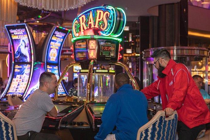 Circus apostas attraction casino 40951