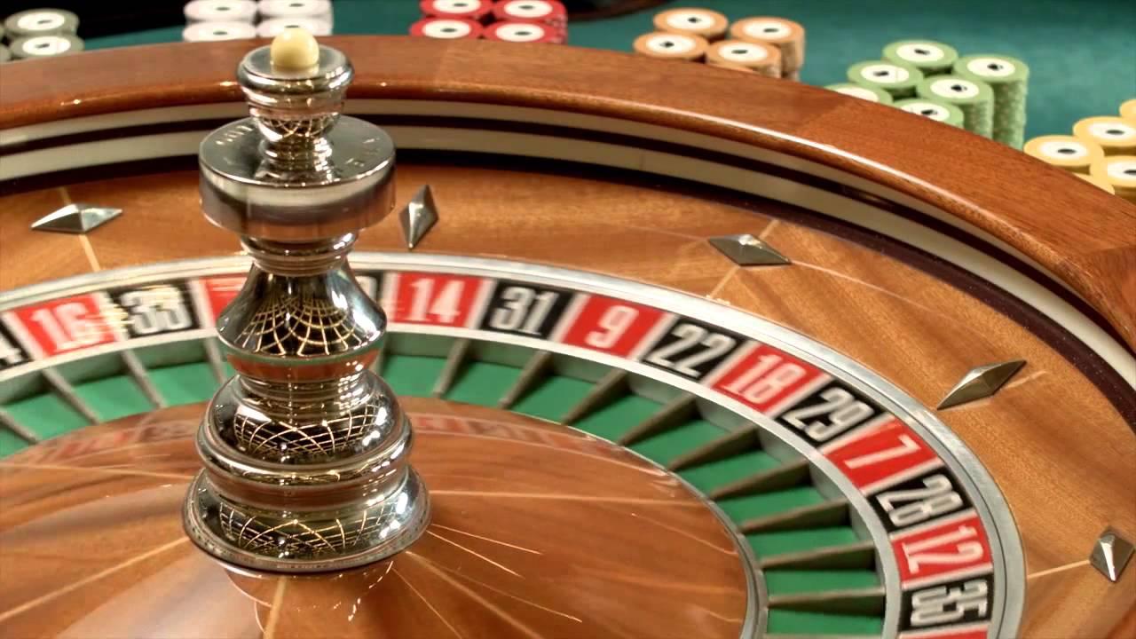 Casinos principal Lisboa roleta 61290