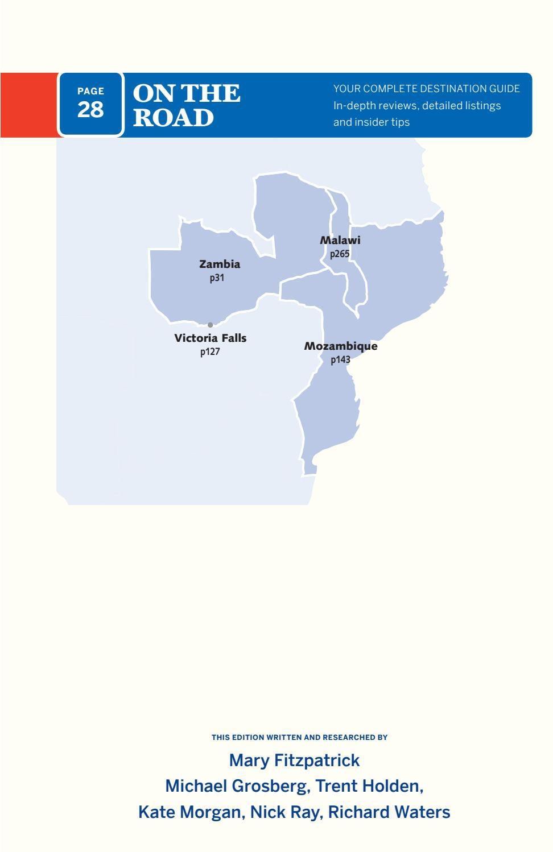 Battleship casino Brasil 43728