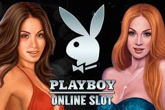 Playboy caça níquel 53162