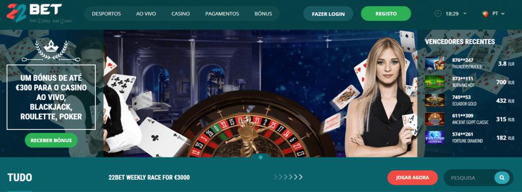 Rival Brasil casino bet 50143