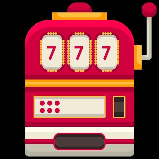 Celular casino jogos 25491