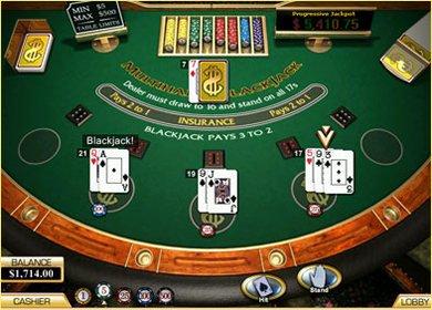 Casinos rival português justo 33274