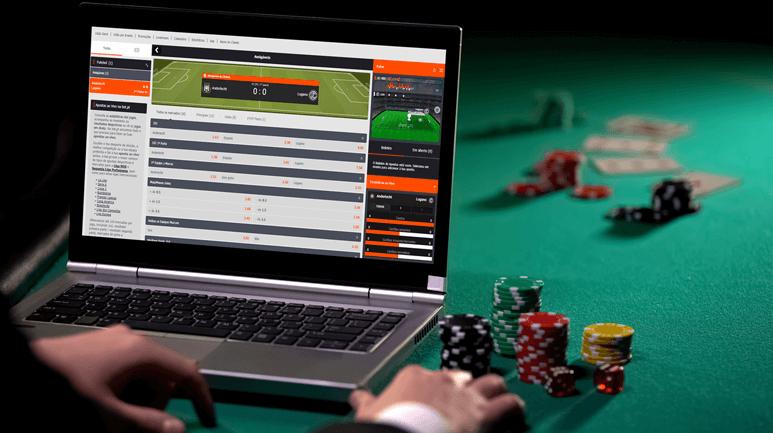 Casinos principal 68220