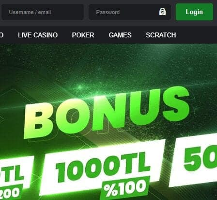 50 bets 48446