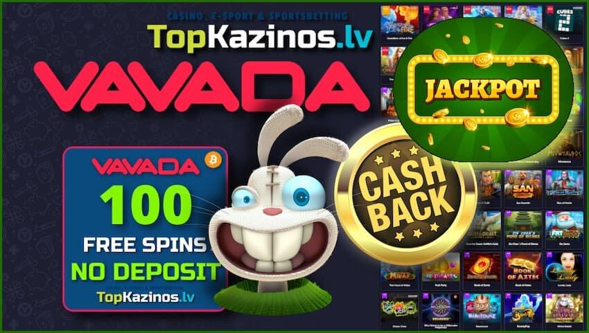 NetEnt casino Brasil playbonds 55893
