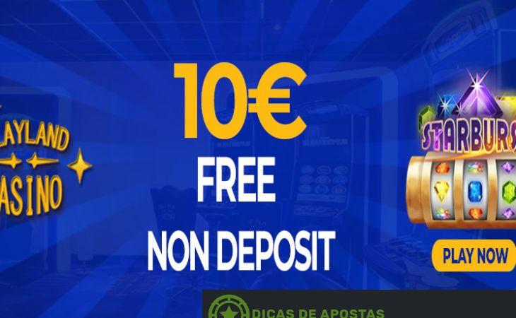 Free bet 67737