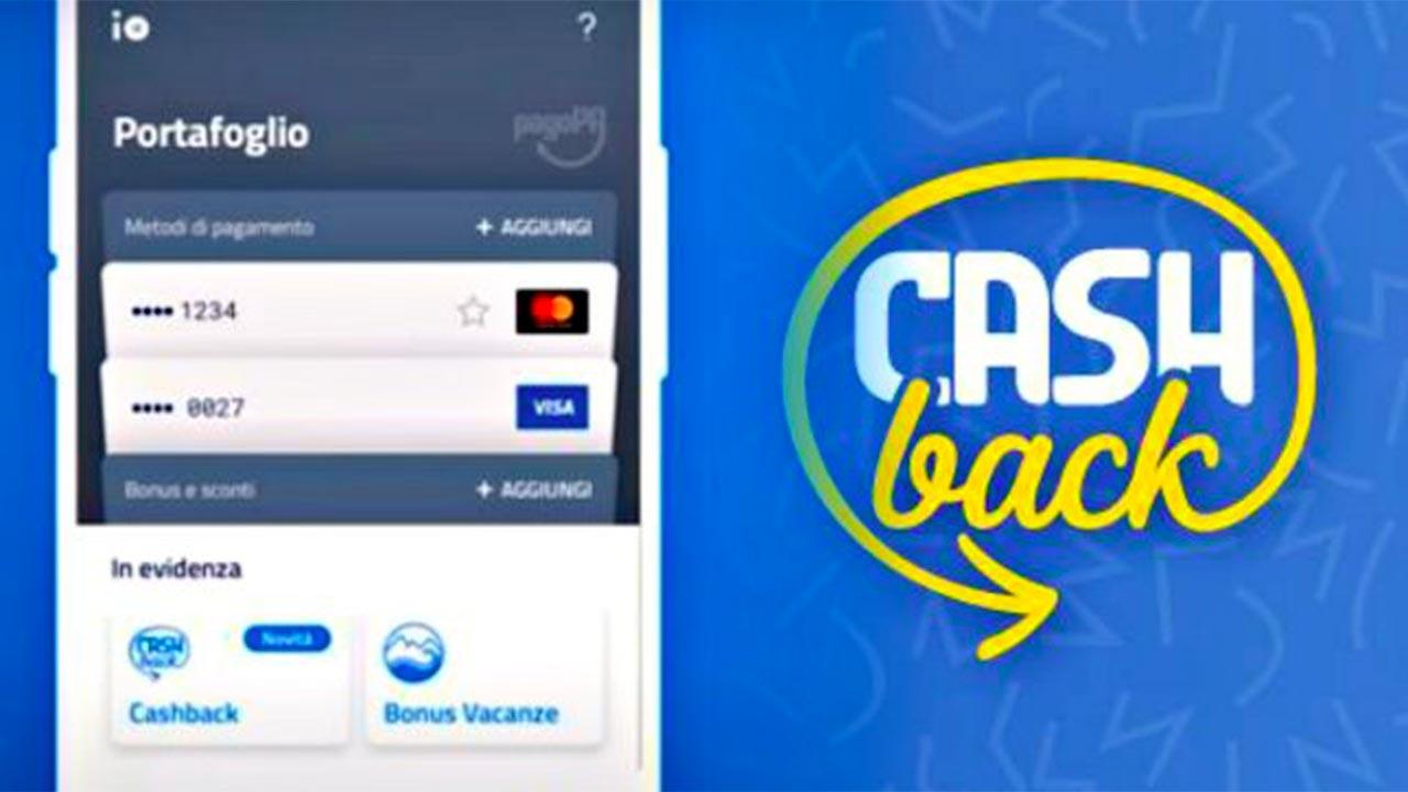 Cashback app logica da 38391