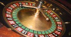 Casino roleta imperio bet 26949