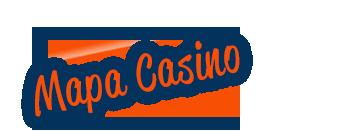 Casino virtual mapa da 57334