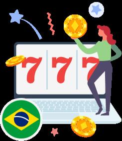 Mastercard casino Brasil 60401