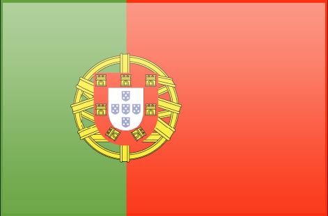 Casinos rabcat Portugal 43295