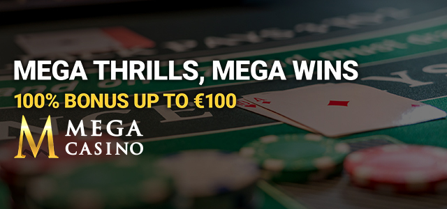 Bonus poker casino 14853
