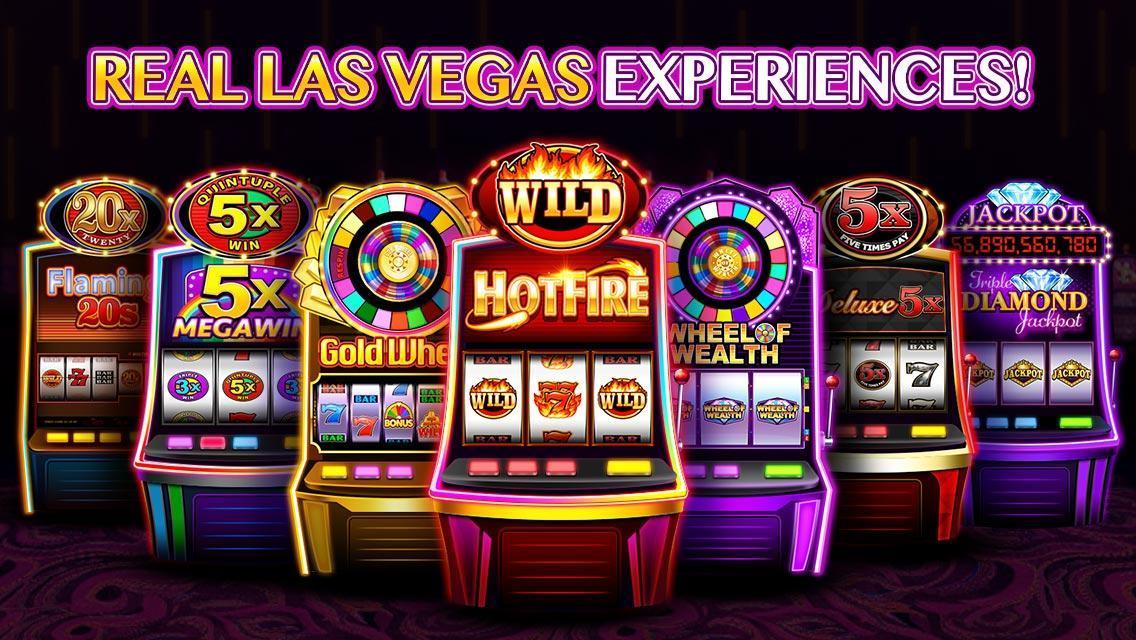 Casinos leapfrog 41501