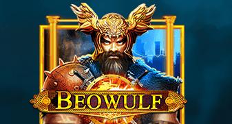 Beowulf casino Brasil cryptocurrency 16245