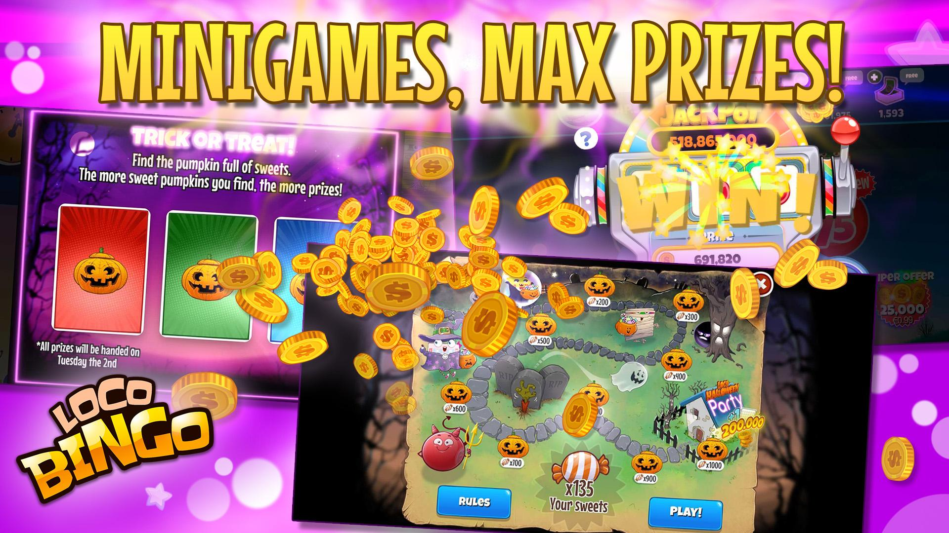 Autoplay casino 35764