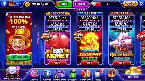 Psn preços casinos IGT 23297