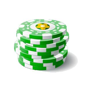Como jogar bingo 16080