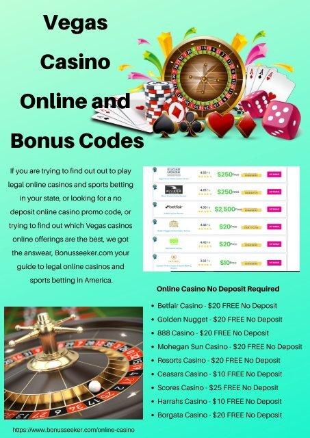 Betfair cassino bet bonus 12456
