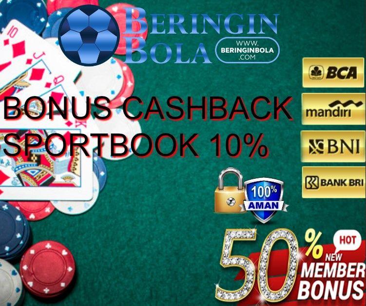 10 casino 43625