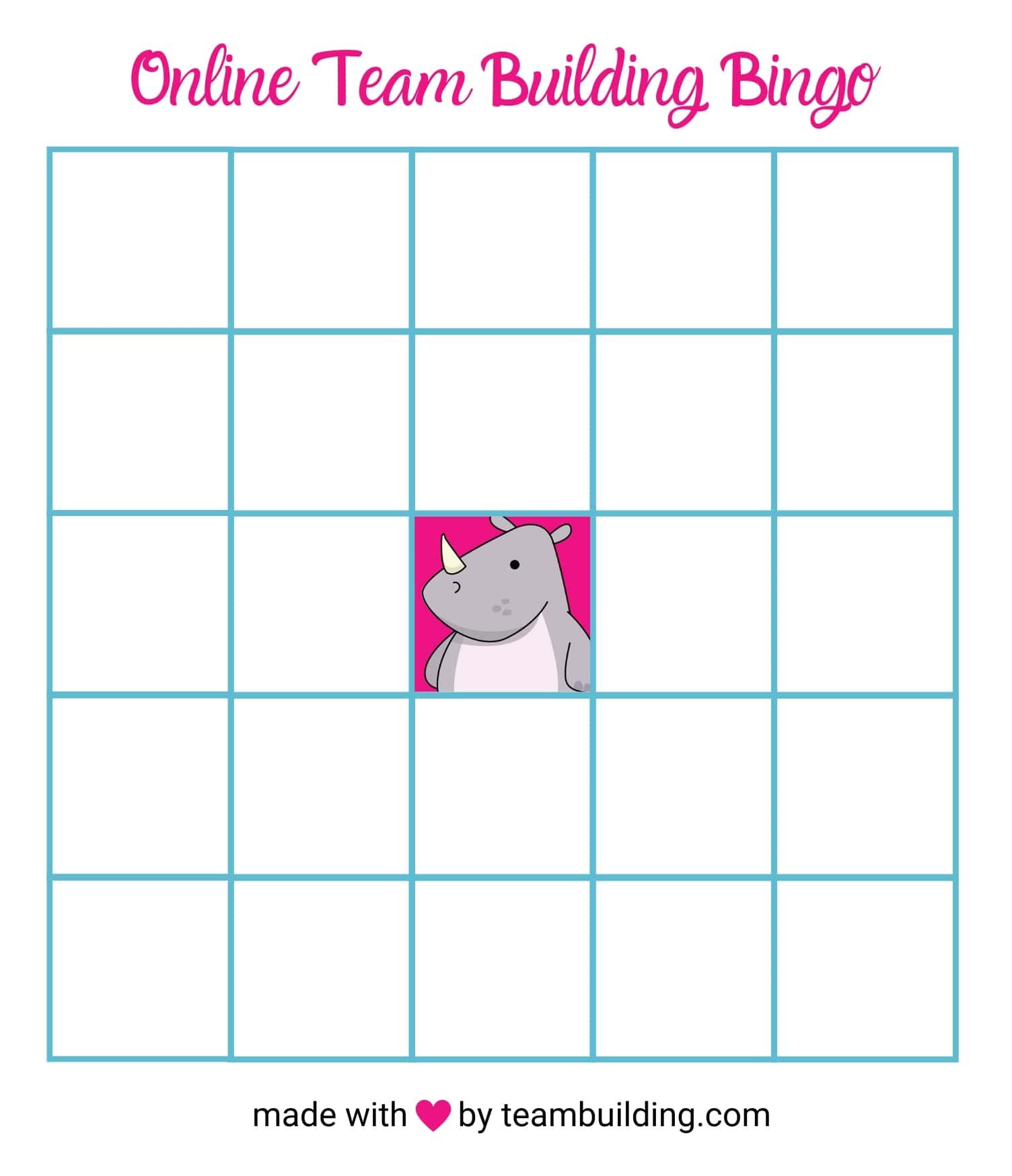 Bingo eletronico 35504