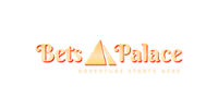 1x2 gambling aloha casino 57260