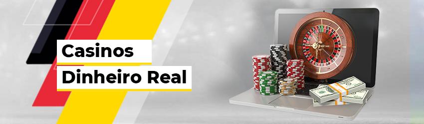 Casinos dinheiro real Espanha 38094