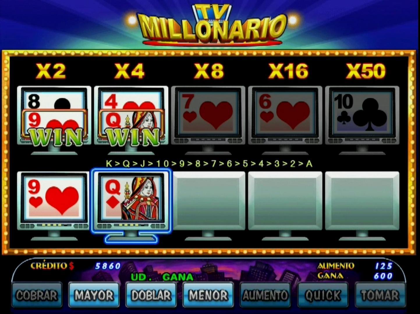 Casino playbonds caça 42483
