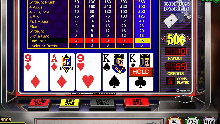 Objetos de casino 13047