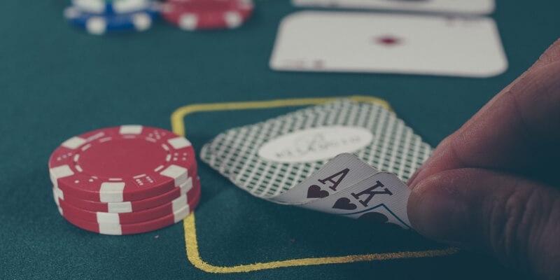 Melhores casino Brasil ganhadores 42352