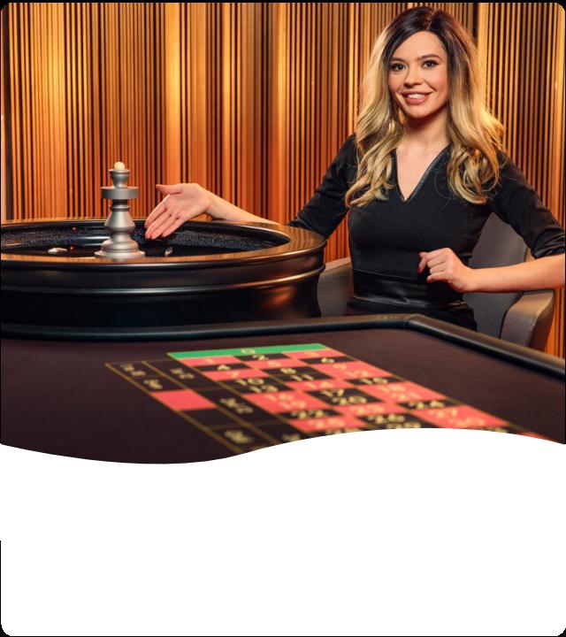 Gaming Madeira 30639