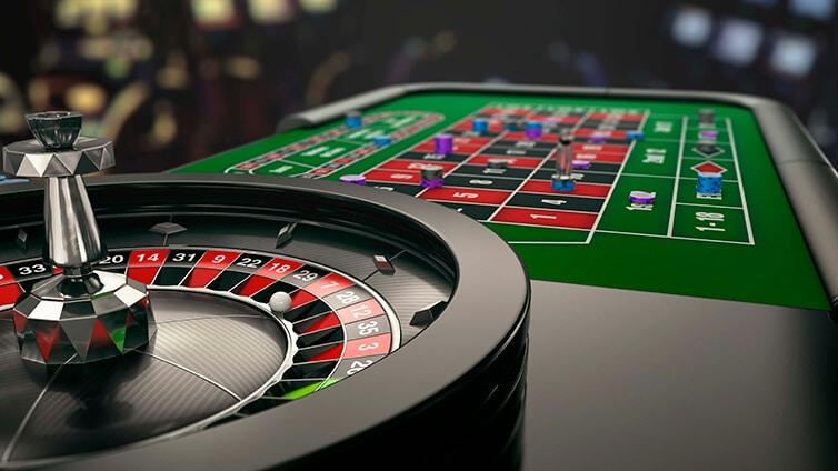 Ganhar dinheiro cassino poker 32640