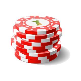 Casinos habanero Brazil 54688