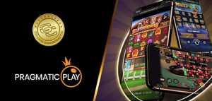 Casinos openbet Espanha 28985
