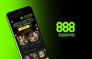 Interwetten Brasil casino 888 46906