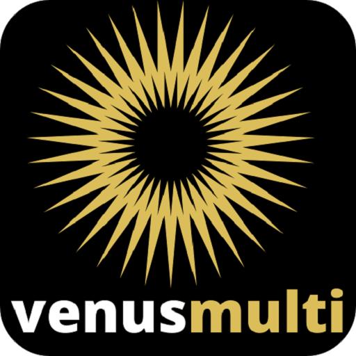 Venus caça níquel 46233