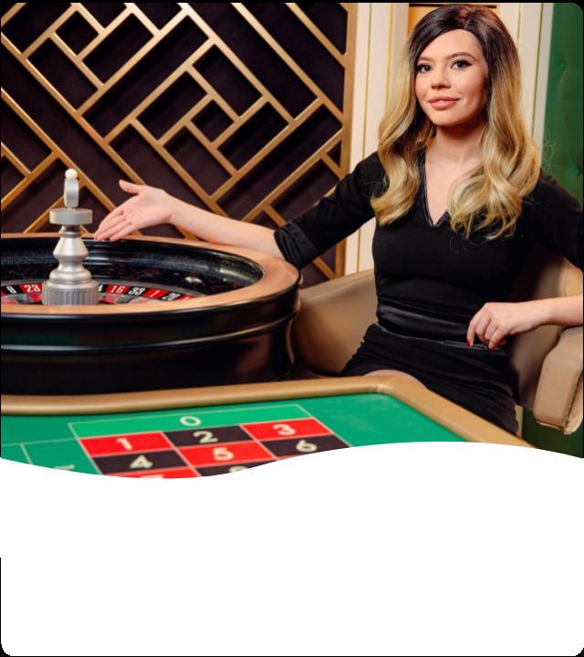 Wms gambling 18646