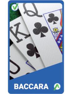 Casino famosos 50219