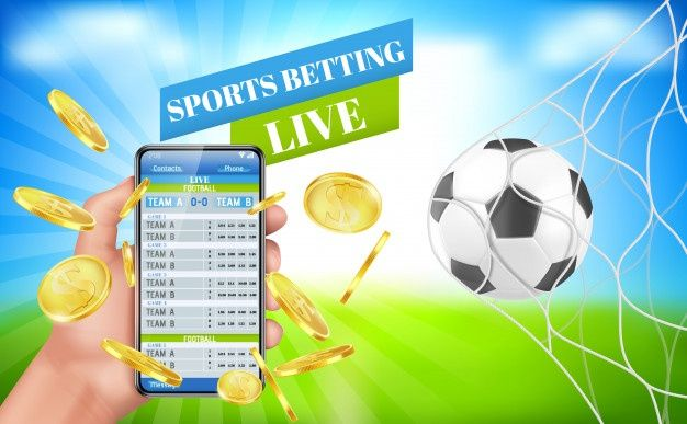 Casino ao vivo 45301
