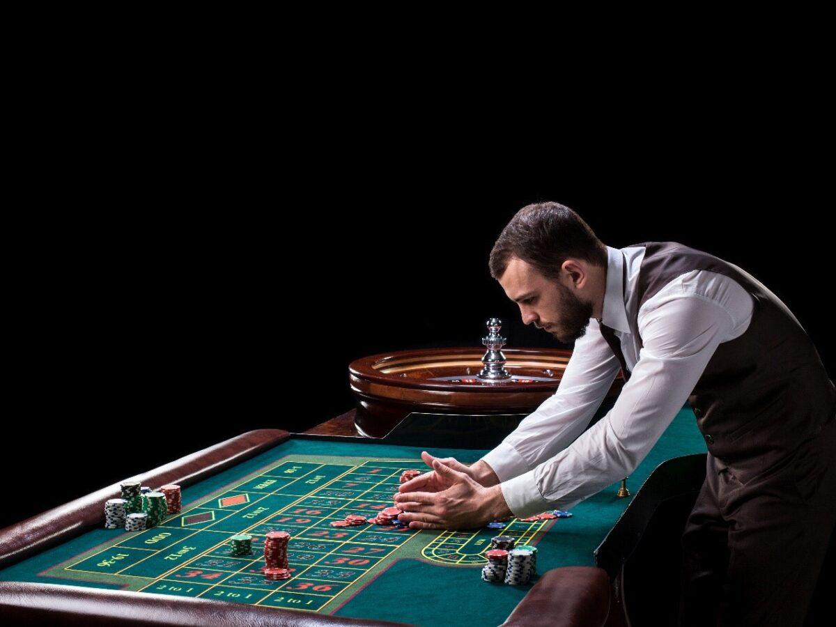 Casinos vencedor 29951