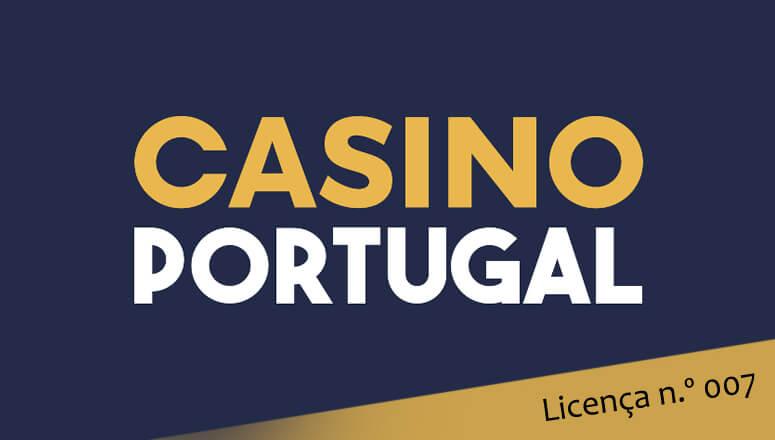 Casinos xplosive Portugal 51991