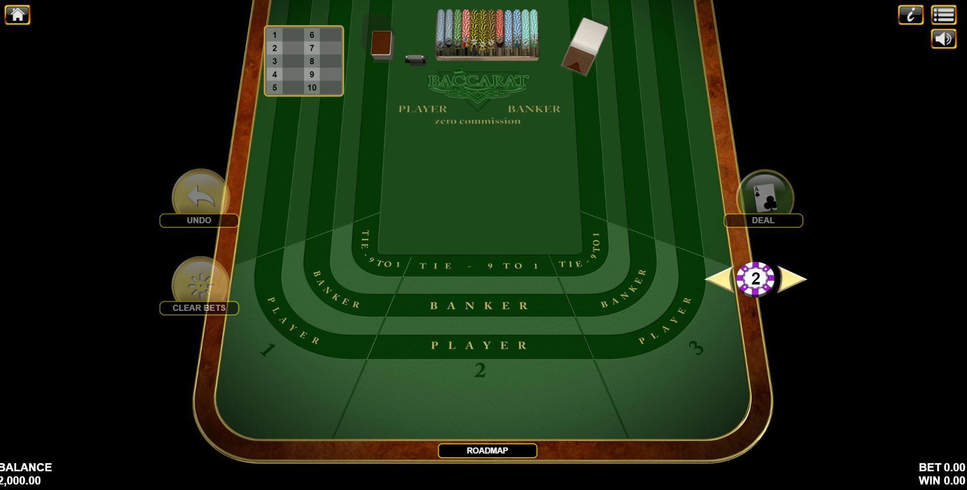 Bonus casino Brasil 28859