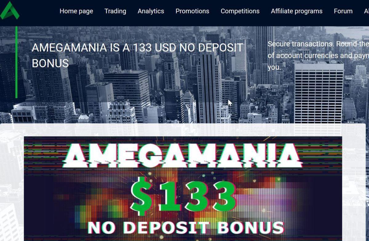 Casino bonus center 57157