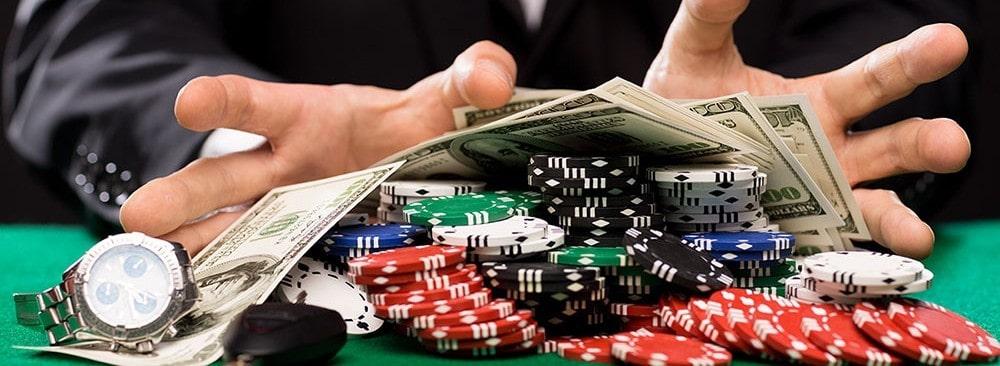 Bonus casas aposta poker 64008