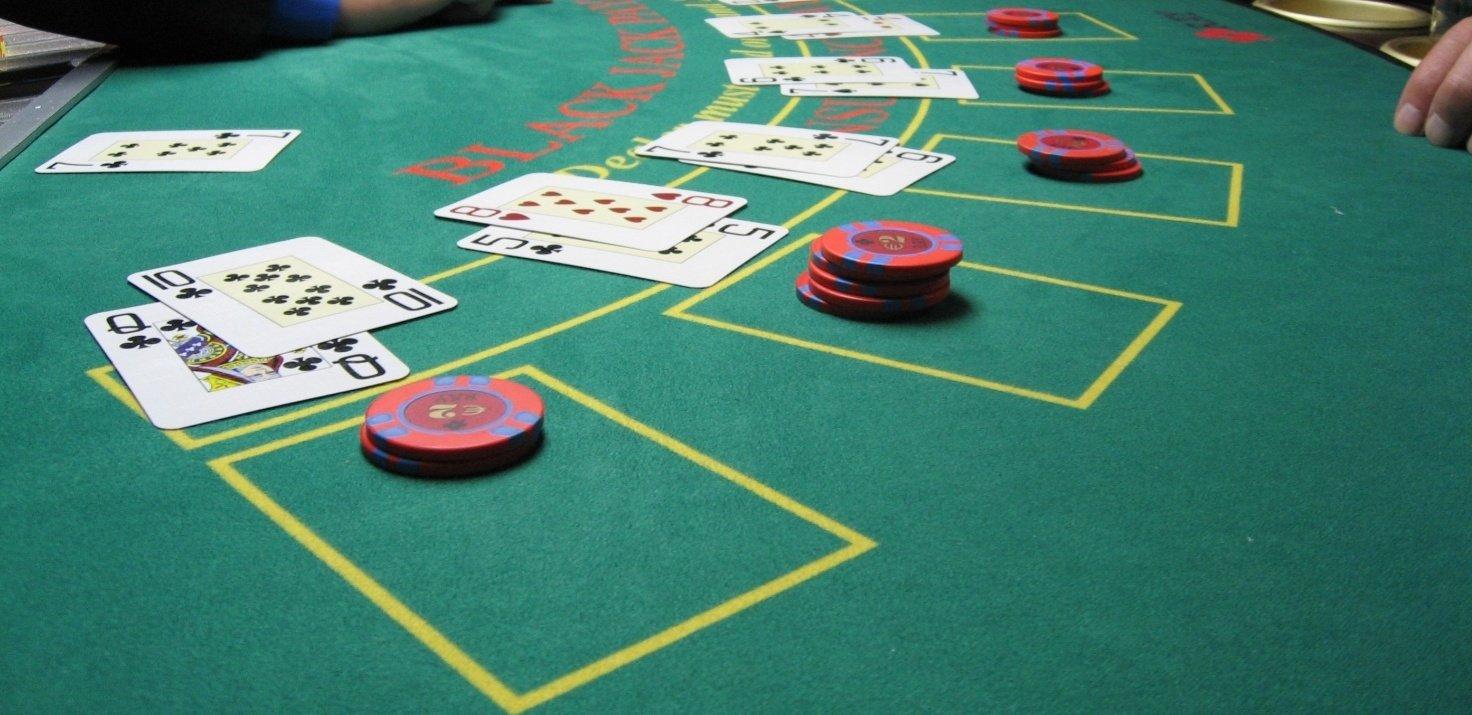 National casino 34259