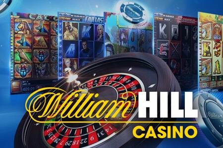 Slot machines em 20204